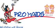 Pro Maids